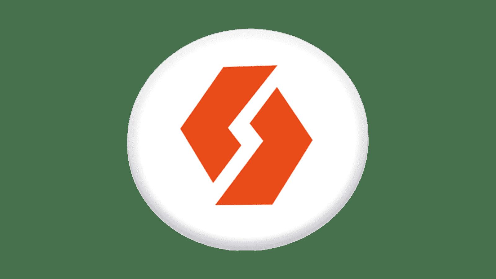 AYE-D NET Technik | SYFIT GmbH