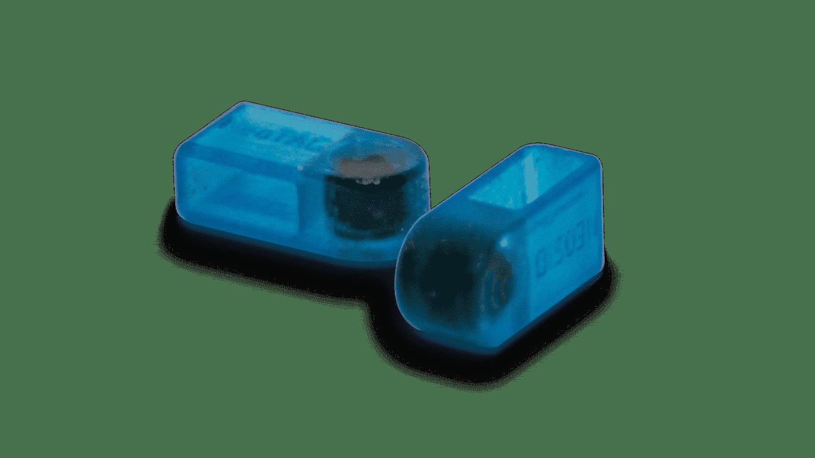 RFID-Transponder AYE-D-TIE