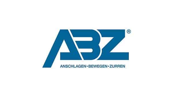 Logo ABZ Handels GmbH