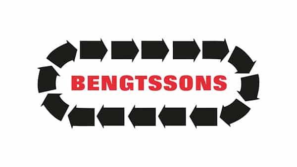 Bengtssons Maskin