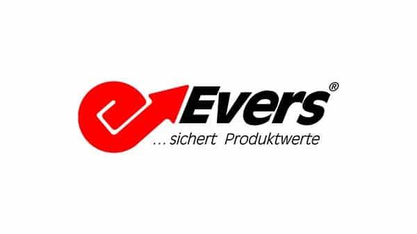Evers GmbH