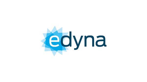 EDYNA GmbH