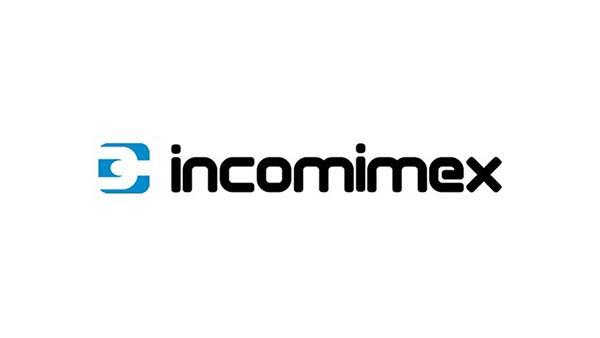 Incomimex S.L.