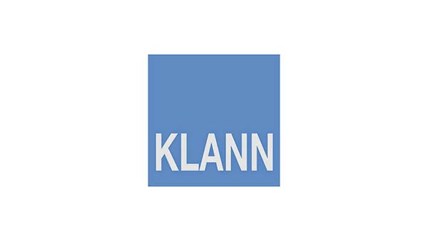 KLANN Packaging GmbH