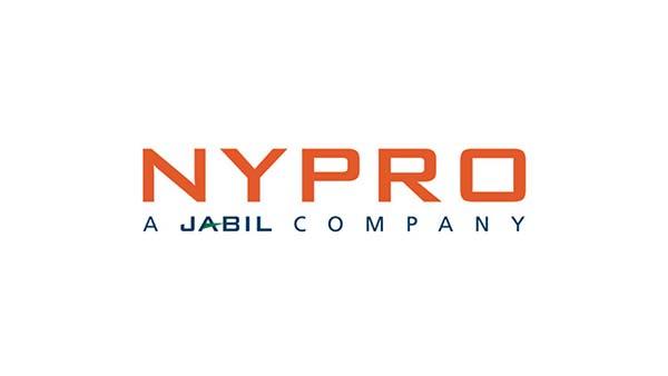 Nypro Healthcare GmbH