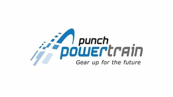 Punch Powertrain nv