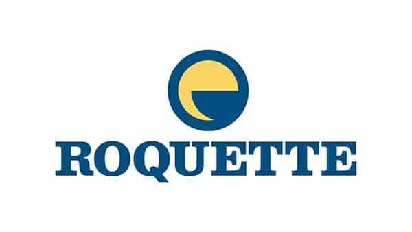 Roquette Frères