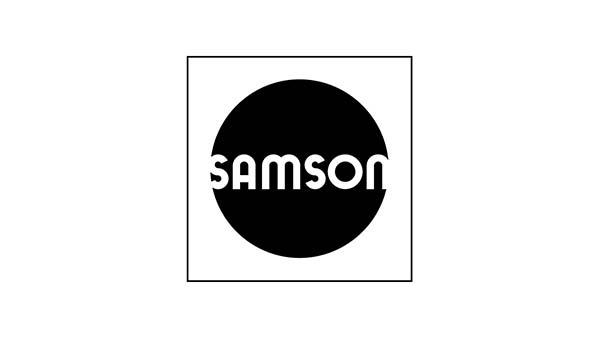 SAMSON AKTIENGESELLSCHAFT