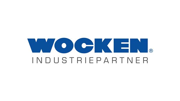 WOCKEN Industriepartner GmbH & Co. KG