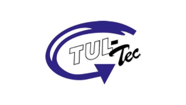 TUL-Tec GmbH