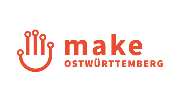make Ostwürttemberg 2019