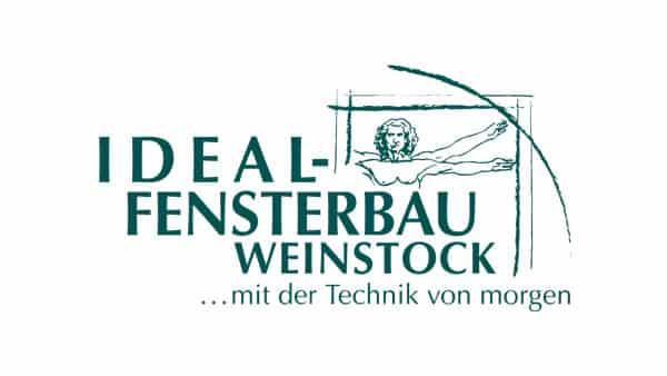IDEAL Fensterbau Weinstock GmbH