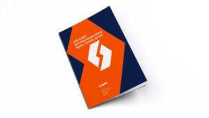 Broschüre AYE-D.NET digitale Betriebsmittelprüfung
