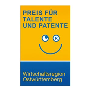 Innovationspreis Ostwürttemberg