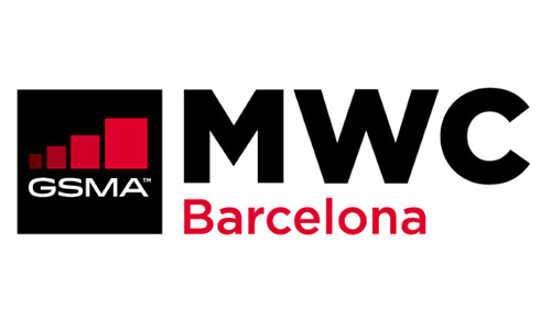 WMC Barcelona