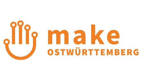 make Ostwürttemberg